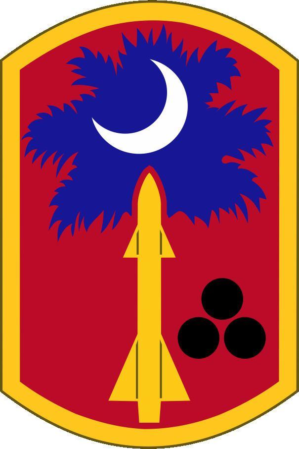 678th Air Defense Artillery Brigade (United States)