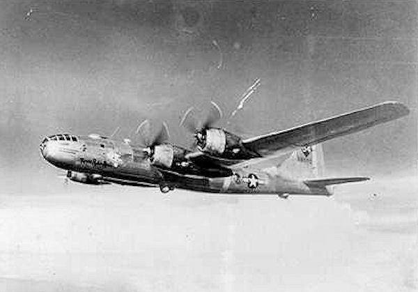 679th Bombardment Squadron