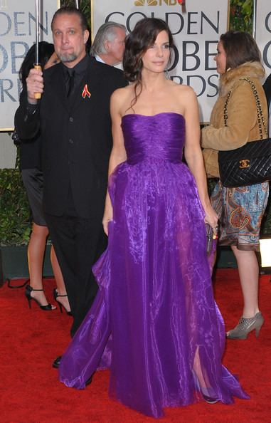 67th Golden Globe Awards www2pictureslivinglycomgi67thAnnualGoldenG