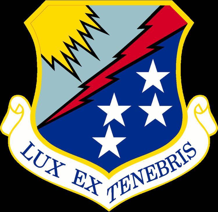 67th Network Warfare Group