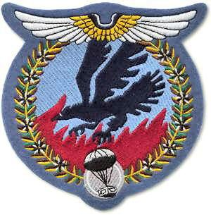 67th Troop Carrier Squadron
