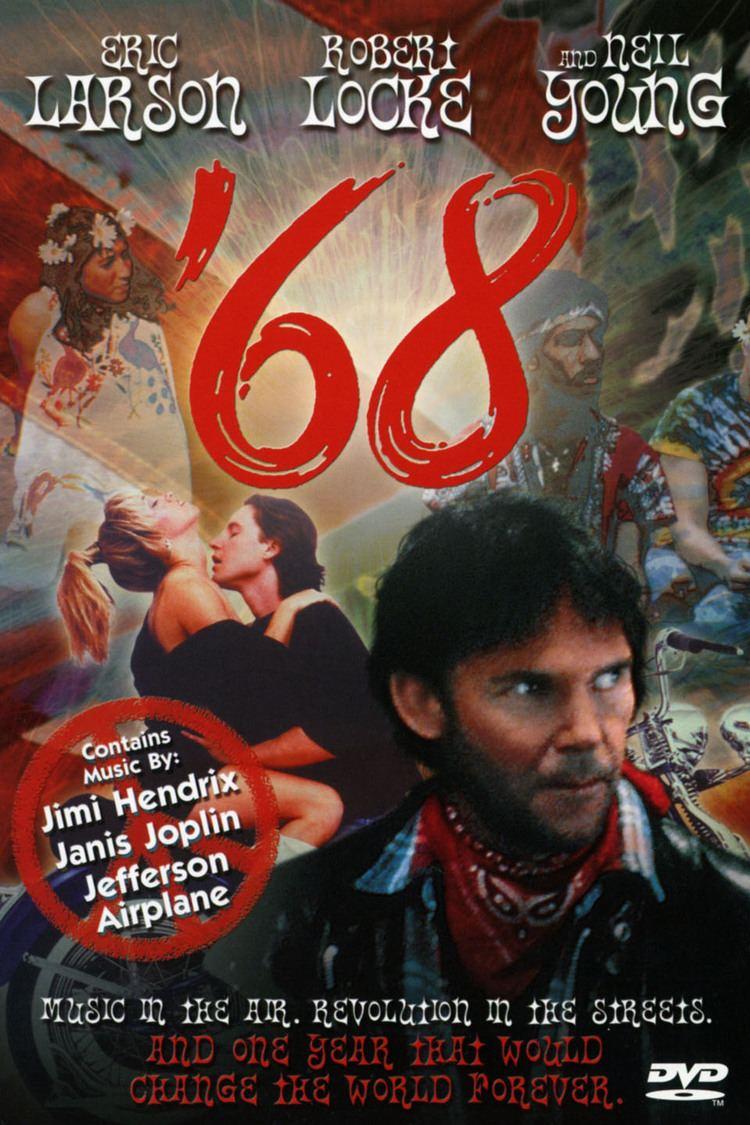 '68 (film) wwwgstaticcomtvthumbdvdboxart9894p9894dv8