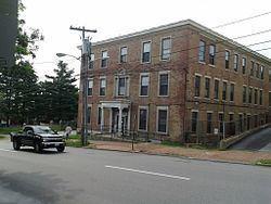 68 High Street httpsuploadwikimediaorgwikipediacommonsthu