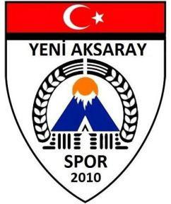 68 Yeni Aksarayspor httpsuploadwikimediaorgwikipediatraae68