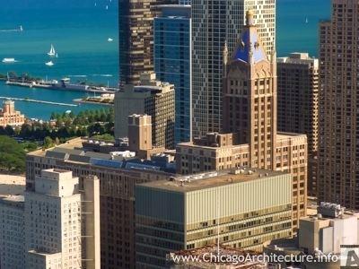 680 N Lake Shore Drive 680 North Lake Shore Drive 680 North Lake Shore Drive Chicago