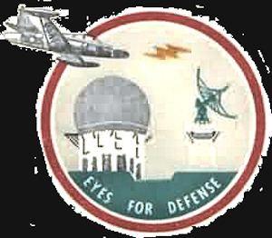 680th Radar Squadron