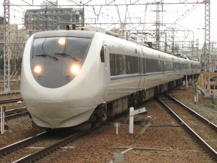 681 series