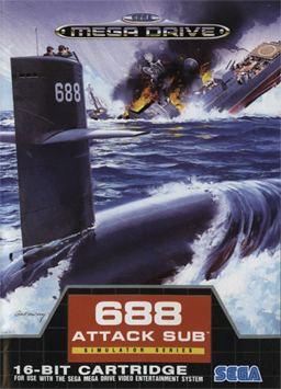 688 Attack Sub httpsuploadwikimediaorgwikipediaen22c688