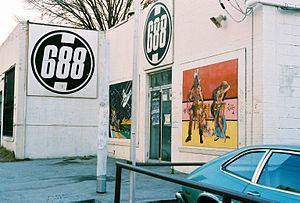688 Club httpsuploadwikimediaorgwikipediacommonsthu