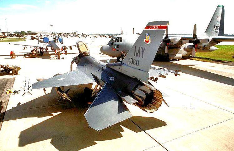 68th Fighter Squadron