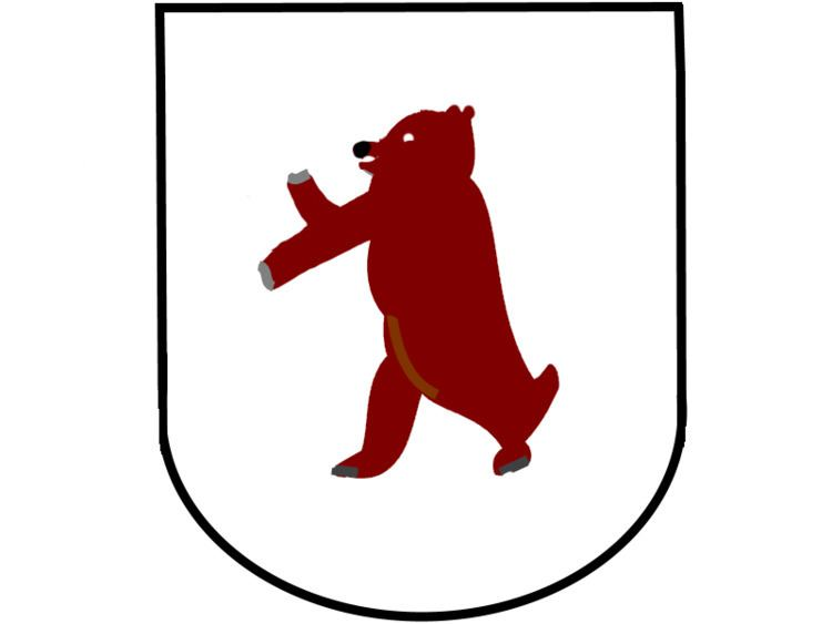 68th Infantry Division (Wehrmacht)