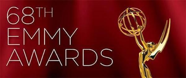 68th Primetime Emmy Awards steilacoomsentinelorgwpcontentuploads201609