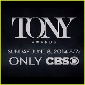 68th Tony Awards cdn01cdnjustjaredcomwpcontentuploadsheadlin