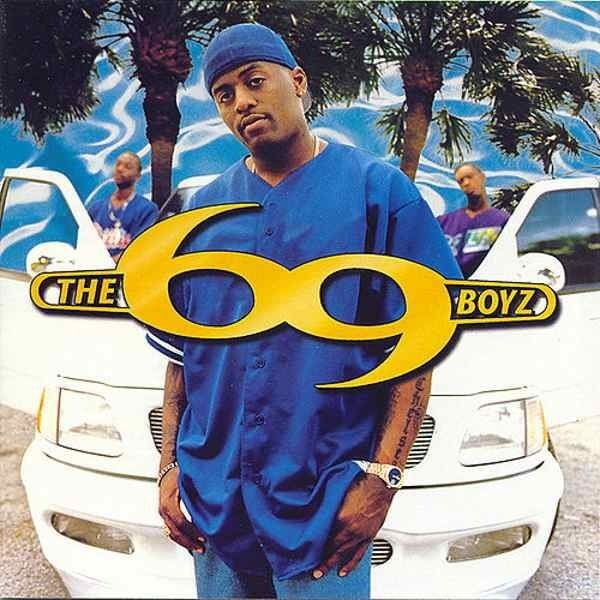 69 Boyz Play amp Download Tootsee Roll EP by 69 Boyz Napster