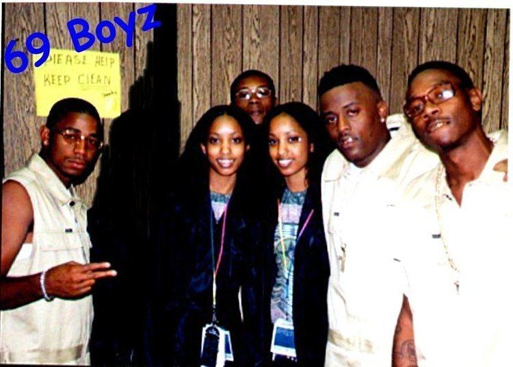 69 Boyz 69 Boyz Lyrics Music News and Biography MetroLyrics