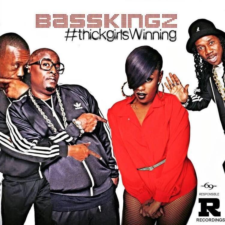69 Boyz The Basskings aka 69 Boyz quot69 Boyz Thick Girls Winning