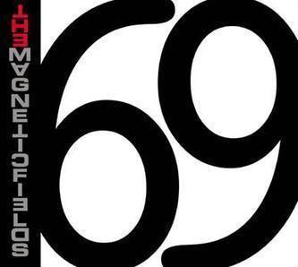 69 Love Songs httpsuploadwikimediaorgwikipediaen000The