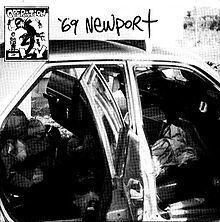 '69 Newport httpsuploadwikimediaorgwikipediaenthumb6