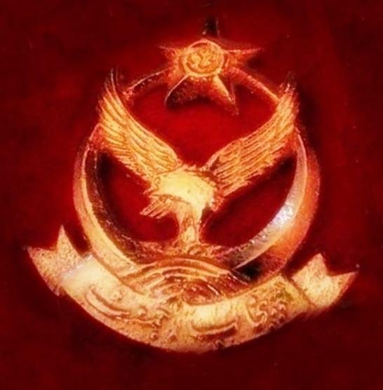 69 Punjab Regiment