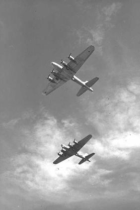 69 Squadron (Israel)