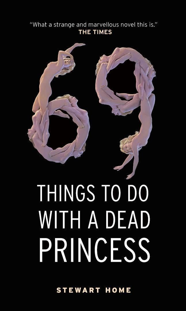 69 Things to Do with a Dead Princess t3gstaticcomimagesqtbnANd9GcQdGoqUtYO3VsXWq