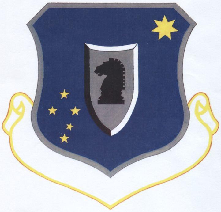 692d Intelligence, Surveillance and Reconnaissance Group