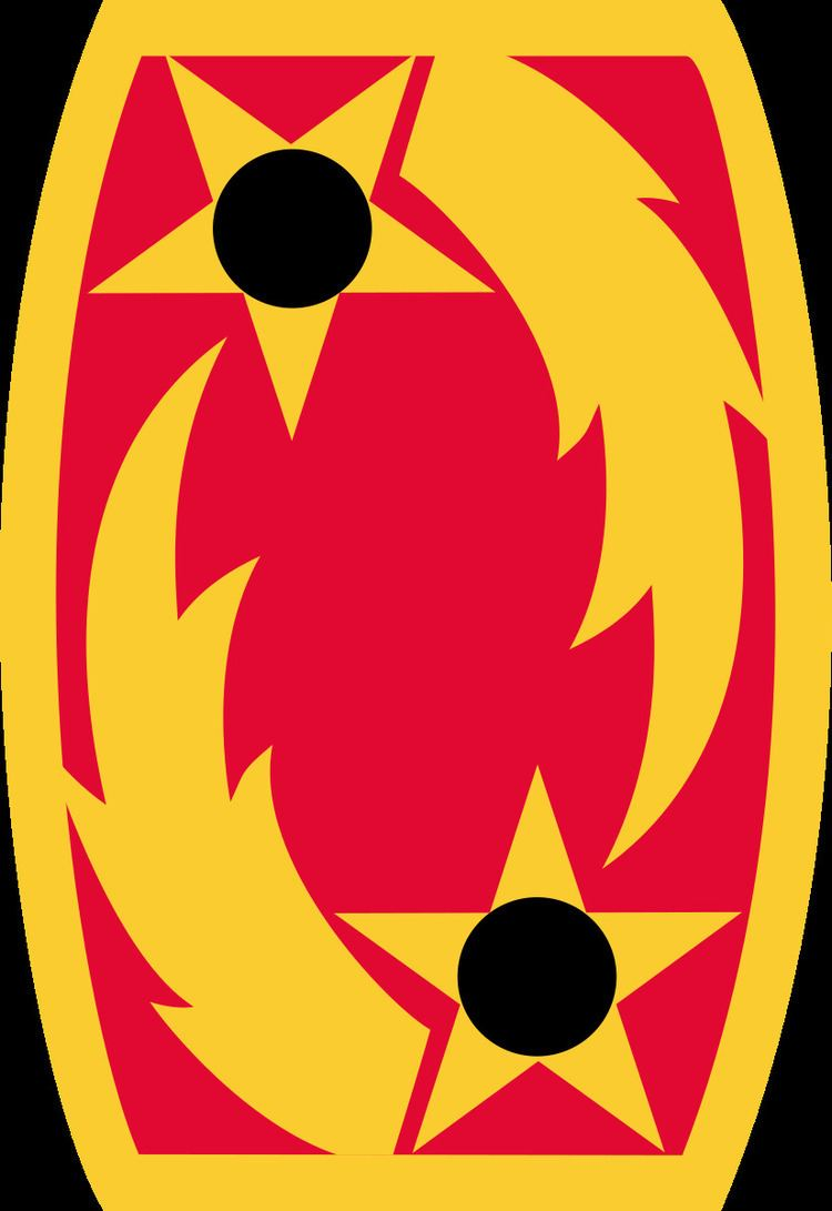 69th Air Defense Artillery Brigade (United States)