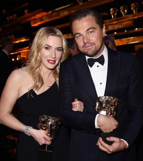 69th British Academy Film Awards Fashion Hum All The Stars On The BAFTA Film Awards Red Carpet
