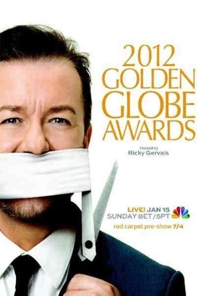 69th Golden Globe Awards 4bpblogspotcomrJcOFXCRtMTx6sVzBvxIAAAAAAA