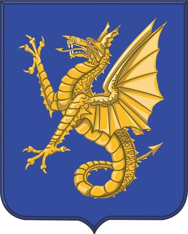 69th Infantry Regiment (United States)