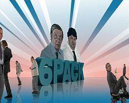 6pack httpsuploadwikimediaorgwikipediafithumb2