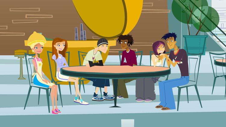 6teen 1000 images about 6teen on Pinterest Teen images Shopping and My