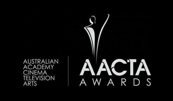 6th AACTA Awards 6th AACTA Awards Winners Announced Spotlight Report quotThe Best