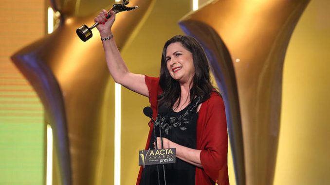 6th AACTA Awards abroadtheaureviewcomwpcontentuploads201612