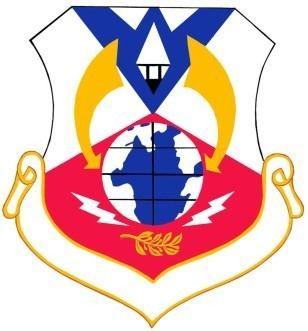 6th Air Division