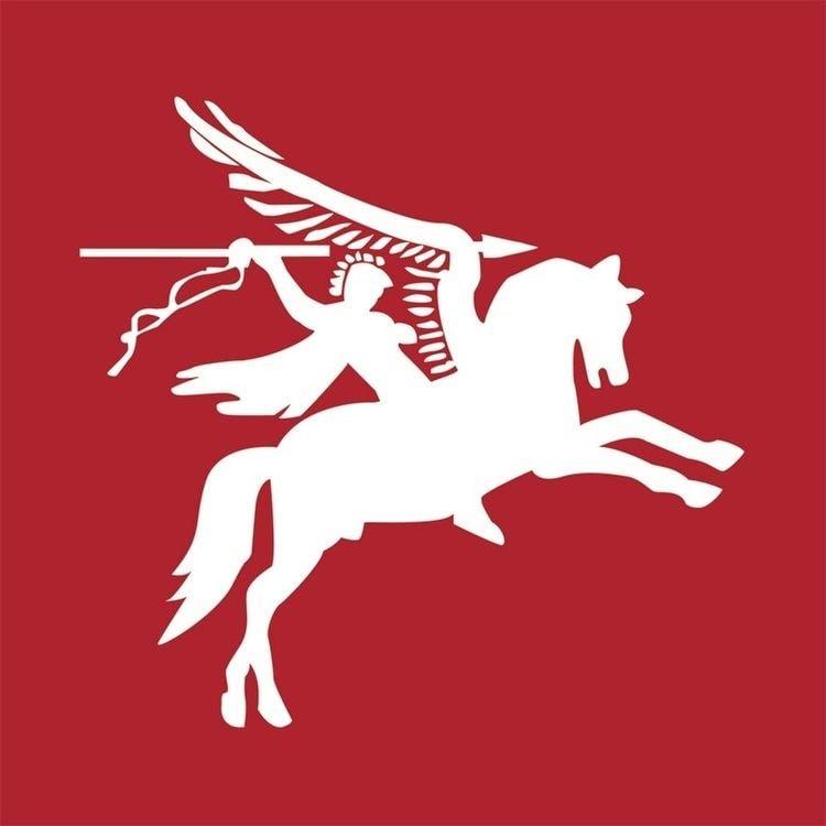6th Airborne Division (United Kingdom) httpsyt3ggphtcom86FCM7JNnYQAAAAAAAAAAIAAA