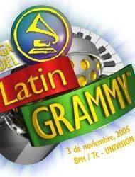 6th Annual Latin Grammy Awards httpsuploadwikimediaorgwikipediaendd2Gra