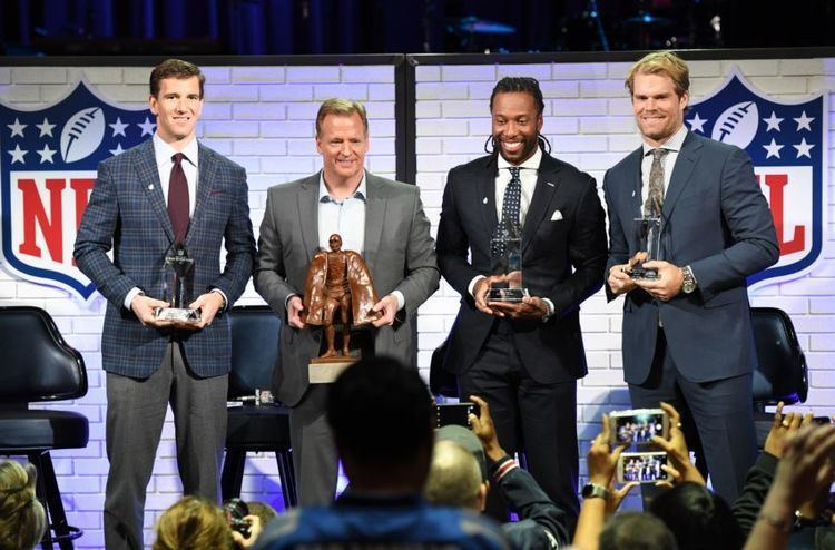 6th Annual NFL Honors 6th Annual NFL Honors Live stream start time TV info and more