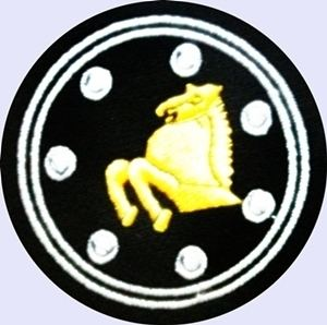 6th Armoured Division (Pakistan)