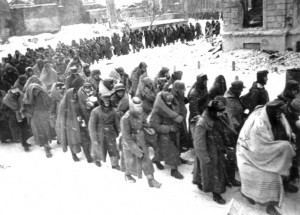 6th Army (Wehrmacht) Stalingrad The Death of the Wehrmacht39s 6th Army