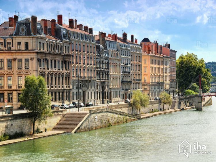 6th arrondissement of Lyon httpssihacom00135011396Lyon6thdistrictLy