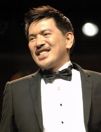 6th Asia Pacific Screen Awards
