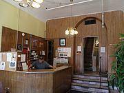 6th Avenue Hotel-Windsor Hotel httpsuploadwikimediaorgwikipediacommonsthu