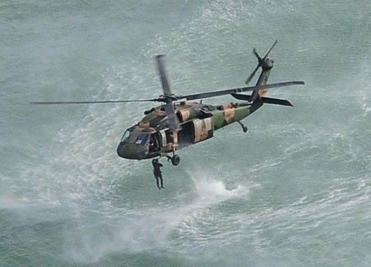 6th Aviation Regiment (Australia)