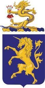 6th Cavalry Regiment