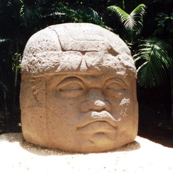 6th century BC