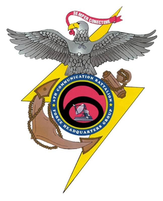 6th Communication Battalion