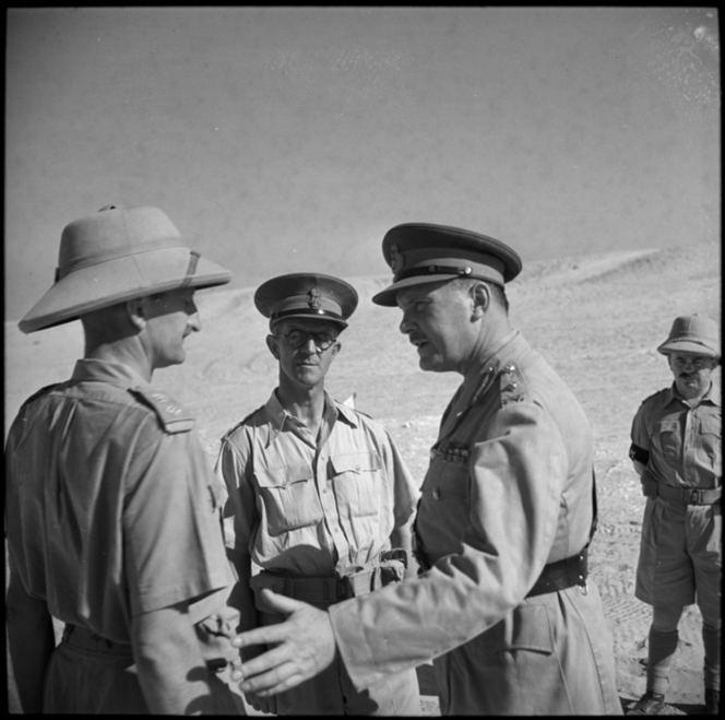6th Infantry Brigade (New Zealand)