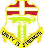 6th Infantry Regiment (United States)