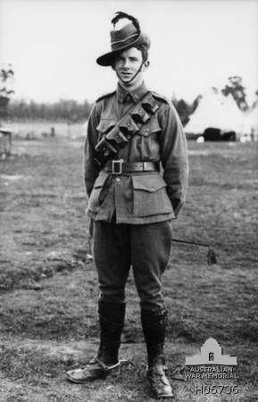 6th Light Horse Regiment (Australia)
